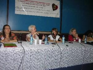 ESPJV 26/11/2010 #02
